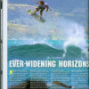 Kiteworld_issue38p18