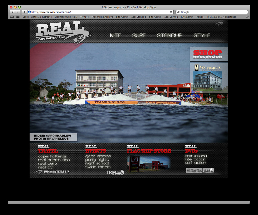 REALHome_Picture-12