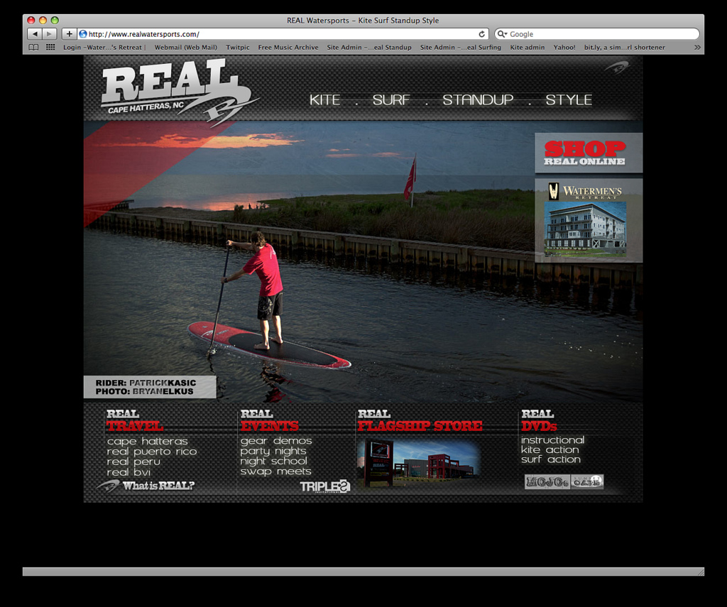 REALHome_Picture-6