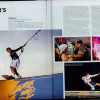 SBCKiteboard_Fall2009_pg52_3