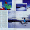 SBCKiteboard_Fall2009_pg78_9