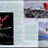 SBCKiteboard_Fall2009_pg80_1