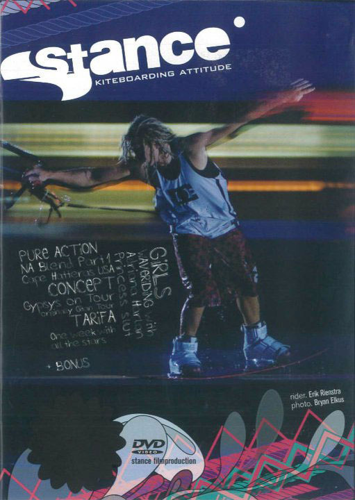 Stance_42_DvdCover