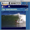 Surfline-Bertha
