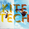 LF 2011 Catalog Kite Tech