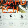 LF 2011 Catalog Board Tech