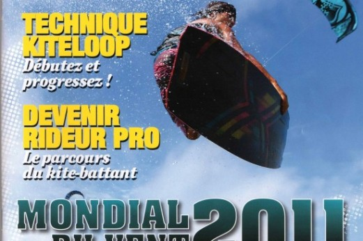 kiteboarder_cover_julien_fillion2