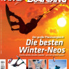 KiteboardingEU_Cover_Rich_Sabo_2011