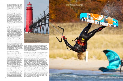 TheKiteboarder_summer2012_great-lakes_Page_3